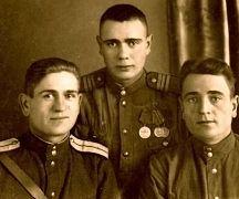 Лукиенко Василий Константинович