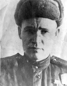 Байкалов Леонтий Иванович