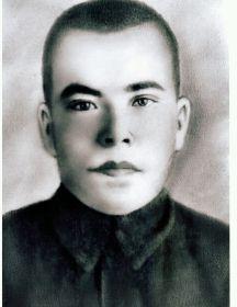 Гудовских Иван Лаврентьевич