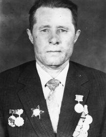 Моргун Николай Савельевич