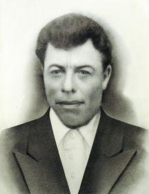 Яковлев Василий Павлович