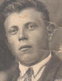 Швецзуб Николай Антонович