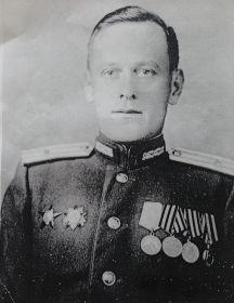 Судаков Андрей Дмитриевич.