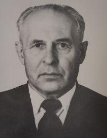 Тузов Александр Архипович