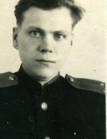 Шаров Василий Семёнович