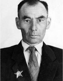 Сидоркин Иван Степанович