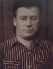 Дмитриев Вениамин Евгеньевич