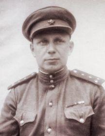 Слаква Сергей Иванович