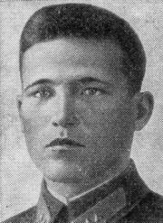 Негмат Карабаев