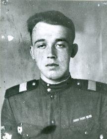 Пещериков Владимир Иванович