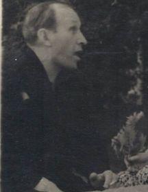 Филиппов Виктор Дмитриевич