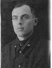 Деменков Константин Иванович