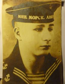 Смолинский Леонид Люцианович