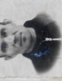 Дубов Николай Фёдорович