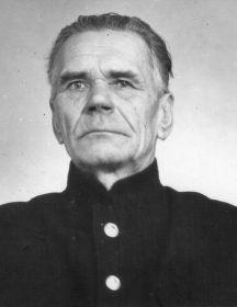 Пеледов Александр Сергеевич