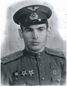 Дудин Александр Дмитриевич