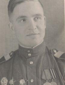 Доломакин Николай Васильевич
