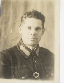 Бочков Алексей Васильевич