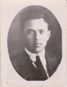 Сидоренко Роман Иванович