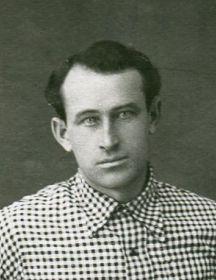 Данилков Иосиф Степанович