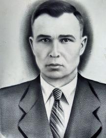Андреев Александр Федорович