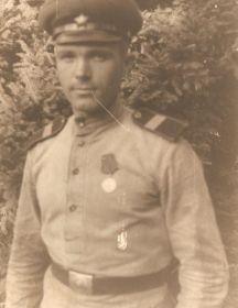 Иващук Алексей Степанович