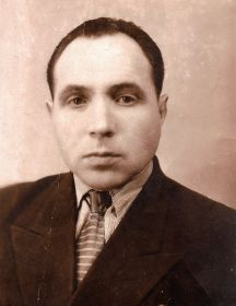 Лукашов Николай Григорьевич