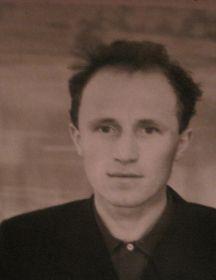 Корнышев Виктор Иванович