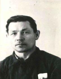 Хороших Дмитрий Иванович
