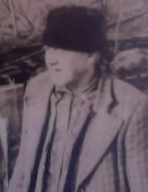 Балтага Василий Иванович