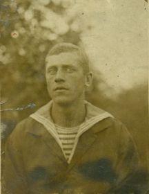 Савченко Георгий Григорьевич 1912