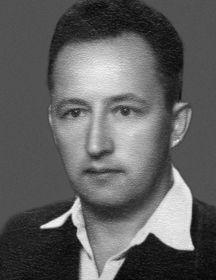 Шаловский Михаил Емельянович