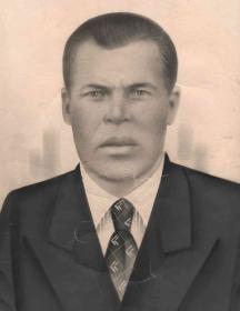 Куклин Владимир Михайлович