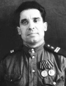 Артёмов Николай Иванович