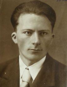 Хорцев Борис Александрович
