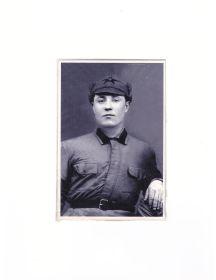 Янин Андрей Сергеевич