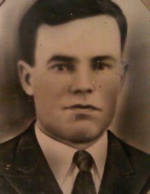 Бухарев Николай Иванович