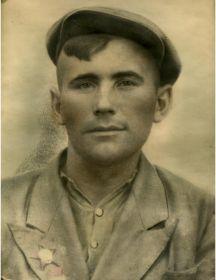 Гришаев Николай Александрович