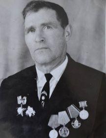 Солодянкин Сергей Николаевич