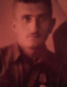 Тумасов Вартан Николаевич