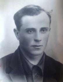 Лукьянов Николай Андреевич