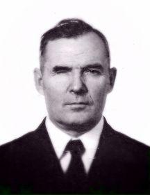 Липовицкий Александр Васильевич