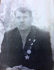 Букин Виктор Иванович