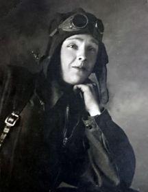 Щелканов Николай Сергеевич