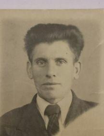 Филатов Степан Трофимович