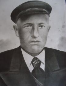 Супрун Иван Михайлович