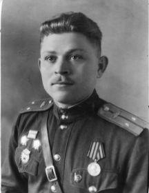 Дудко Владимир Иванович