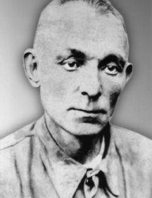 Проскурин Григорий Дмитриевич