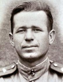 Богданов Николай Григорьевич