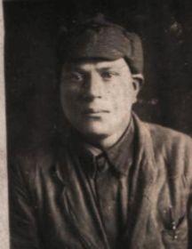 Клименчев Семен Сергеевич